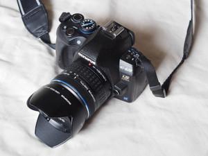 P3050001r16