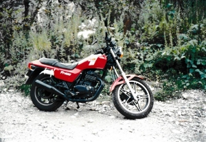 Ft400